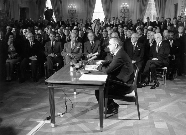 Human Rights「Civil Rights Bill」:写真・画像(3)[壁紙.com]