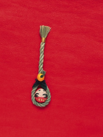 Spaghetti Straps「A Japanese Ornament, Close Up」:スマホ壁紙(10)
