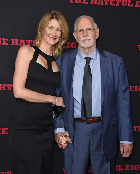 "The Hateful Eight「Premiere Of The Weinstein Company's ""The Hateful Eight""」:写真・画像(7)[壁紙.com]"