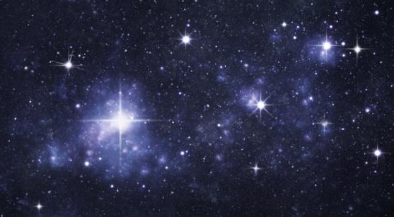 star sky「スペース「galaxy」:スマホ壁紙(18)