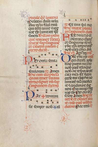 Variation「Missale: Fol. 190V: Music For Various Prayers」:写真・画像(10)[壁紙.com]