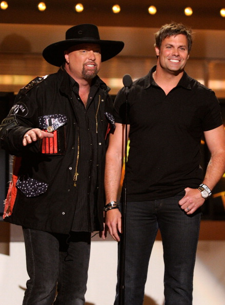 46th ACM Awards「46th Annual Academy Of Country Music Awards - Show」:写真・画像(13)[壁紙.com]