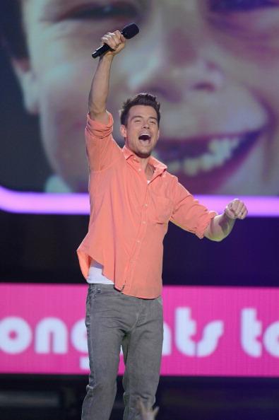 26th Nickelodeon Kids' Choice Awards「Nickelodeon's 26th Annual Kids' Choice Awards - Show」:写真・画像(6)[壁紙.com]