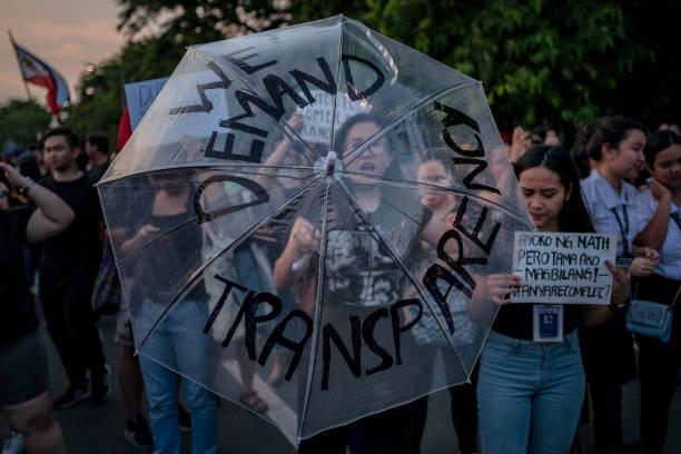 Philippine Midterm Elections 2019:ニュース(壁紙.com)