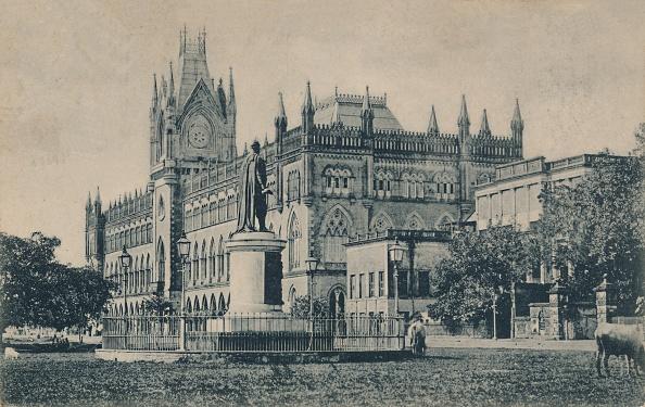 Gothic Style「High Court」:写真・画像(11)[壁紙.com]