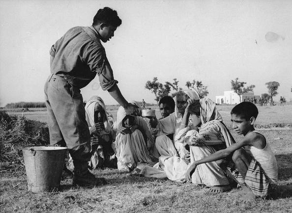 Pakistan「Peaceful Offering」:写真・画像(15)[壁紙.com]