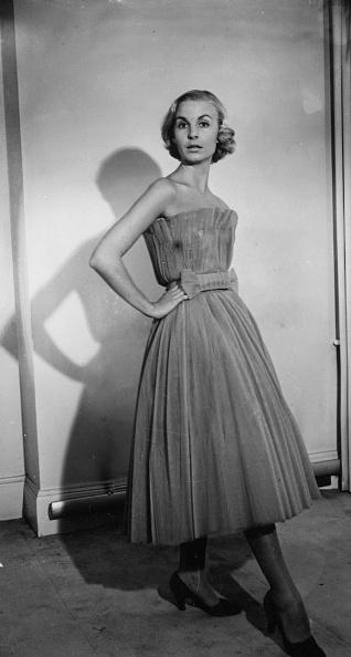 Cocktail Dress「Dior Cocktails」:写真・画像(12)[壁紙.com]
