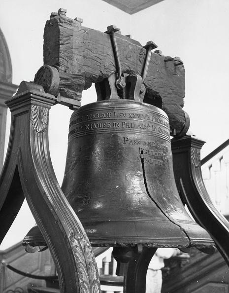 Philadelphia - Pennsylvania「Liberty Bell」:写真・画像(13)[壁紙.com]