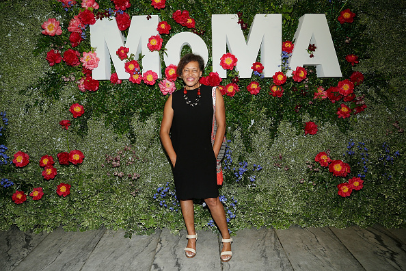 Party - Social Event「The Museum of Modern Art's Party in the Garden」:写真・画像(6)[壁紙.com]