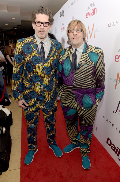 "Jason Kempin「The DAILY FRONT ROW ""Fashion Los Angeles Awards"" Show」:写真・画像(11)[壁紙.com]"