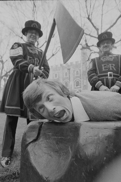 世界遺産「Tommy Steele」:写真・画像(11)[壁紙.com]