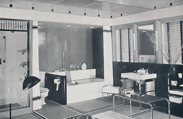 Bathroom「Crane Co - A Black」:写真・画像(15)[壁紙.com]
