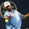 テニス選手 ジェームズ・ブレーク壁紙の画像(壁紙.com)