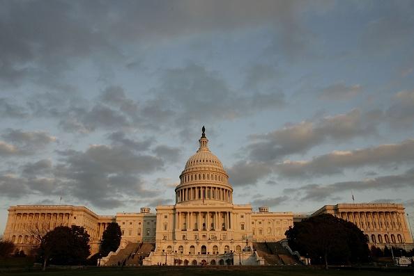 USA「Bush Delivers 2007 State Of The Union Address」:写真・画像(16)[壁紙.com]