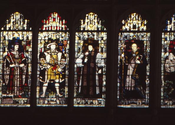 Church「Henry IV」:写真・画像(6)[壁紙.com]