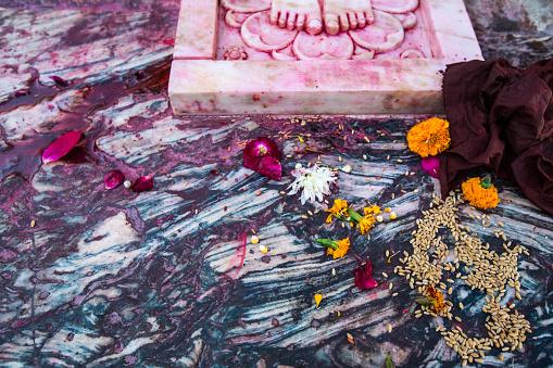 仕事運「Jagdish Temple, Udaipur, Rajasthan, India」:スマホ壁紙(9)