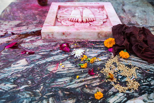 仕事運「Jagdish Temple, Udaipur, Rajasthan, India」:スマホ壁紙(10)