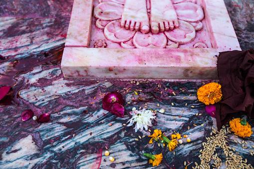 仕事運「Jagdish Temple, Udaipur, Rajasthan, India」:スマホ壁紙(8)