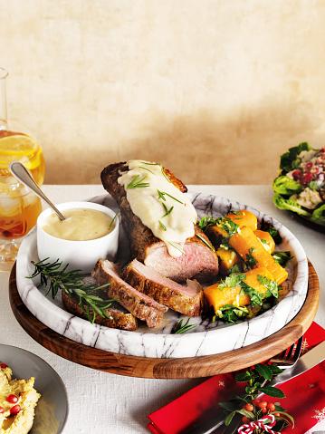 Ketogenic Diet「Thanksgiving dinner,Roast Beef Tenderloin Dinner, roast beef」:スマホ壁紙(15)