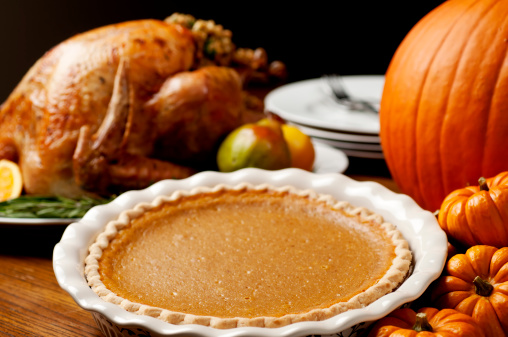 Stuffing - Food「Thanksgiving」:スマホ壁紙(15)