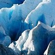 Exit Glacier壁紙の画像(壁紙.com)
