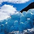 エグジット氷河壁紙の画像(壁紙.com)