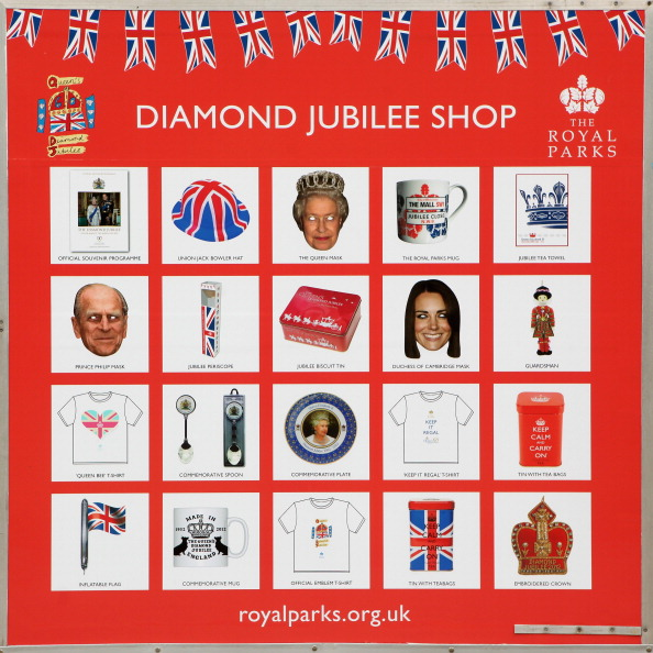 イギリス君主一覧の写真・画像 ...
