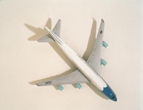 Passenger「Toy plane」:スマホ壁紙(14)