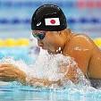 鈴木 聡美壁紙の画像(壁紙.com)