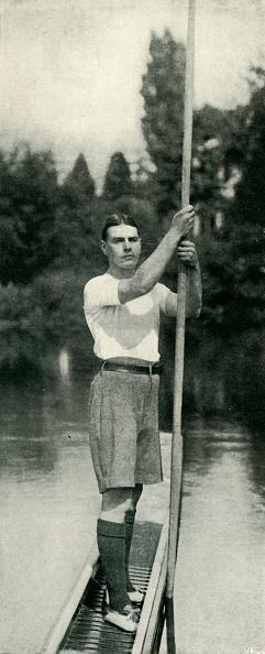 Pole「Mr C R Mullings」:写真・画像(17)[壁紙.com]