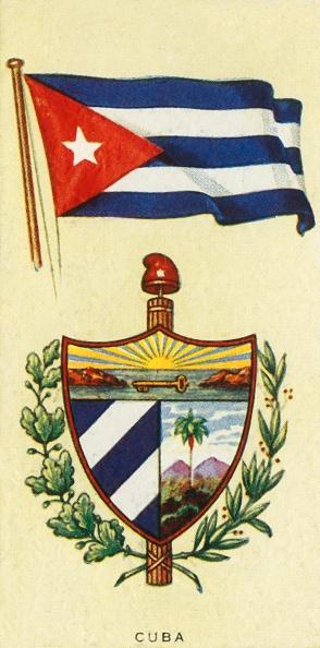 Space and Astronomy「Cuba」:写真・画像(4)[壁紙.com]