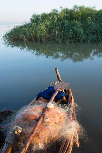 アフリカの角のスマホ壁紙 検索結果 [1] 画像数843枚