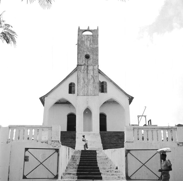 Baptist「Baptist Church」:写真・画像(10)[壁紙.com]