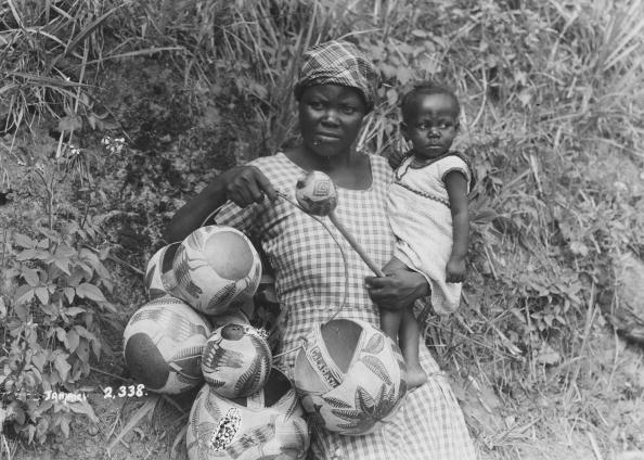 1940-1949「Calabash Sale」:写真・画像(2)[壁紙.com]
