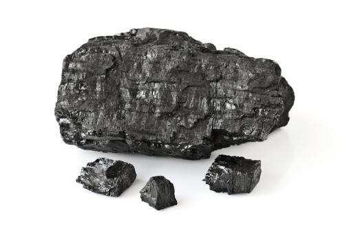 Carbon Monoxide「Coal」:スマホ壁紙(3)
