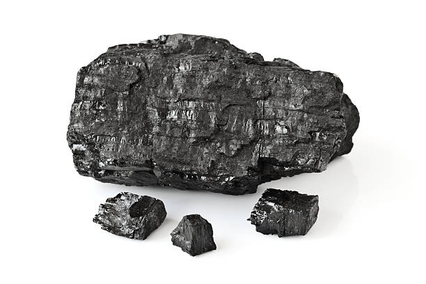 Coal:スマホ壁紙(壁紙.com)