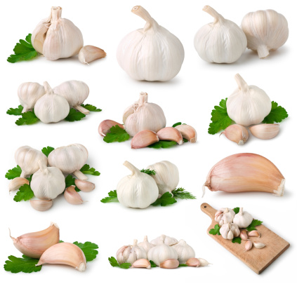 Garlic「Garlic collection」:スマホ壁紙(15)