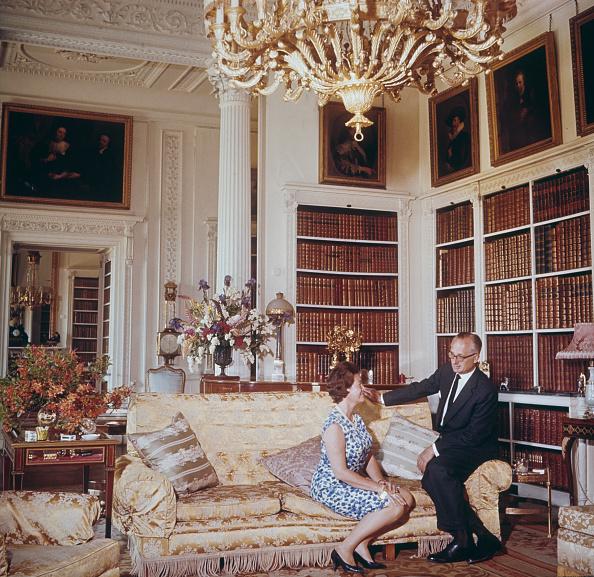 Sofa「13th Duke Of Bedford」:写真・画像(18)[壁紙.com]