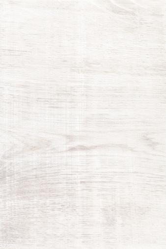 Whitewashed「White washed oak tabletop」:スマホ壁紙(5)