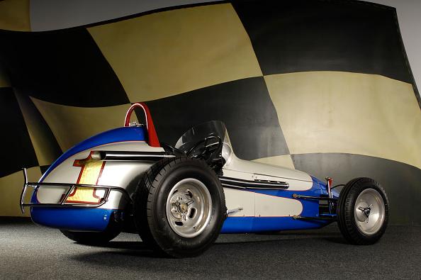 Journey「Bromme, Andy Gump stock sprint car 1962」:写真・画像(17)[壁紙.com]