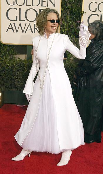 21st Century「61st Annual Golden Globe Awards - Arrivals」:写真・画像(12)[壁紙.com]