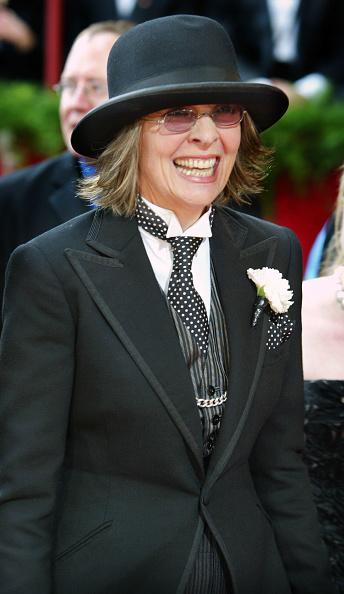 Necktie「76th Annual Academy Awards - Arrivals」:写真・画像(12)[壁紙.com]