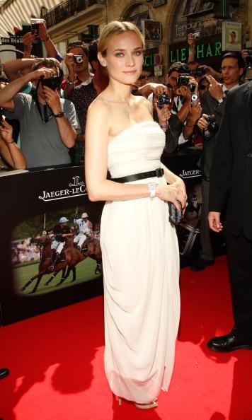 Kristian Dowling「Jaeger Le-Coultre Boutique Opening - 2009 Cannes Film Festival」:写真・画像(17)[壁紙.com]