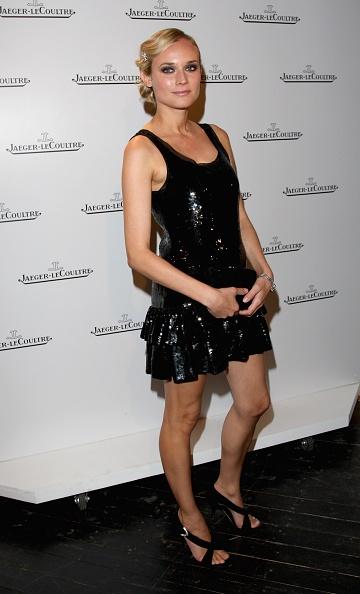 MJ Kim「64th Annual Venice Film Festival : Jaeger Le Coultre Host Celebration Party - Day 3」:写真・画像(15)[壁紙.com]
