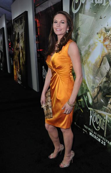 "Brian Atwood - Designer Label「Premiere Of Warner Bros. Pictures' ""Sucker Punch"" - Red Carpet」:写真・画像(14)[壁紙.com]"