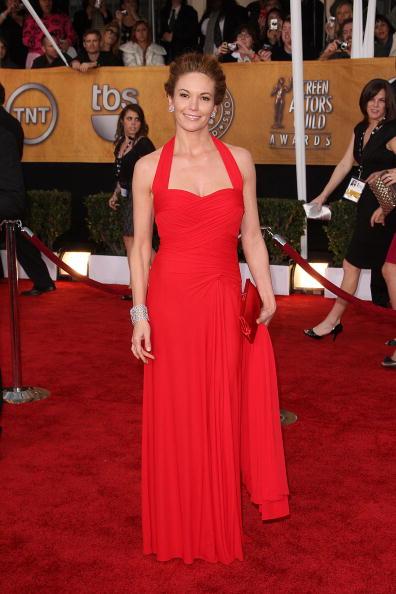 Highlights「15th Annual Screen Actors Guild Awards - Arrivals」:写真・画像(15)[壁紙.com]