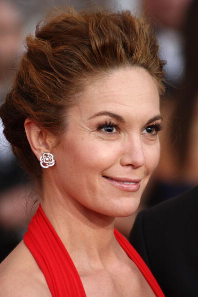 Highlights「15th Annual Screen Actors Guild Awards - Arrivals」:写真・画像(16)[壁紙.com]