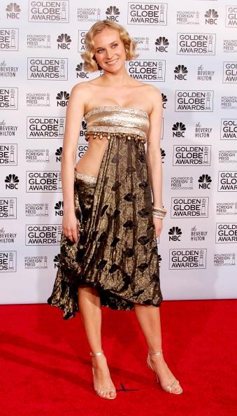 Diane Kruger「62nd Annual Golden Globe Awards - Pressroom」:写真・画像(17)[壁紙.com]