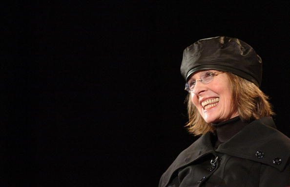 Headwear「HBO US Comedy Arts Festival」:写真・画像(19)[壁紙.com]