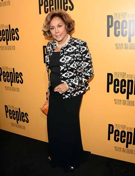 "Sequin Jacket「Lionsgate Film And Tyler Perry Presents The Premiere Of ""Peeples"" - Arrivals」:写真・画像(13)[壁紙.com]"